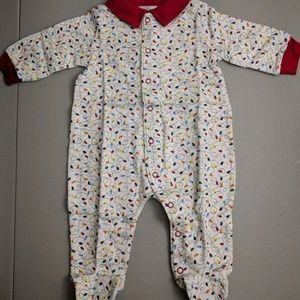 Some Bunny Matching Sets - Some Bunny Baby Christmas Gift Set 0-6 Months
